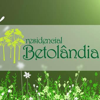 Residencial Betolandia