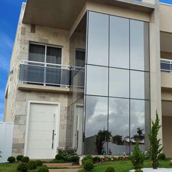 Casa Duplex Jardins Ibiza 03