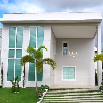 Casa Duplex Jardins Ibiza 04