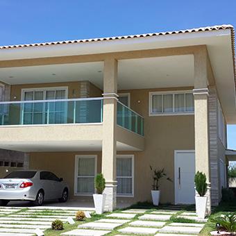Casa Duplex Jardins Ibiza 01