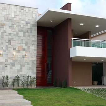 Casa Duplex Jardins Ibiza 02