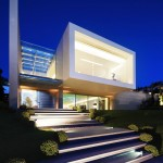 Villa154ISVArchitects