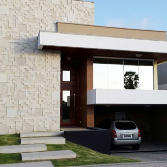 Casa Duplex Jardins Ibiza 05