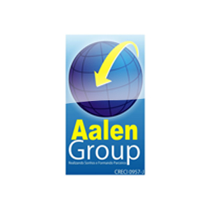 Aalen Group