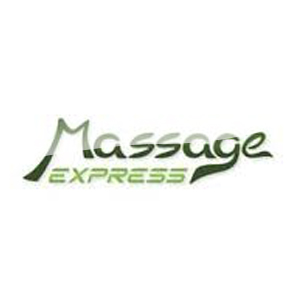 Massage Express