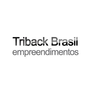 Triback