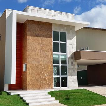 Casa Duplex Jardins Ibiza 08