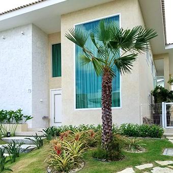Casa Duplex Quintas do Lago 03