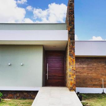 Casa Plana Quintas do Lago 02