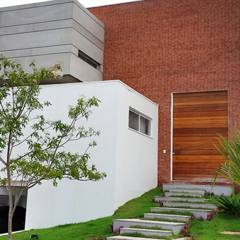 Casa Duplex Jardins Ibiza 06