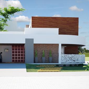 Casa Duplex Jardins Ibiza 12